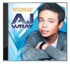 AJ Wray : aj-wray-1442609896.jpg