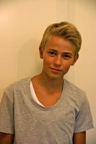 Albin Palmgren : albin-palmgren-1436722536.jpg