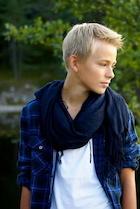 Albin Palmgren : albin-palmgren-1436722545.jpg