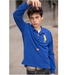Alec Golinger in General Pictures, Uploaded by: bluefox4000