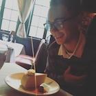 Alex Angelo : alex-angelo-1505922481.jpg