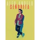 Alex Angelo : alex-angelo-1508473441.jpg
