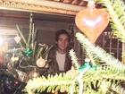 Alex Angelo : alex-angelo-1577479683.jpg