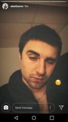 Alex Ozerov : alex-ozerov-1551730409.jpg
