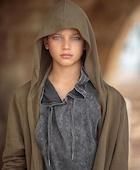 Alex Ruygrok : alex-ruygrok-1518464138.jpg