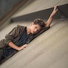 Alex Ruygrok : alex-ruygrok-1518657040.jpg