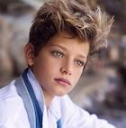 Alex Ruygrok : alex-ruygrok-1519157171.jpg