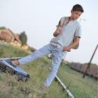 Alex Ruygrok : alex-ruygrok-1526175423.jpg