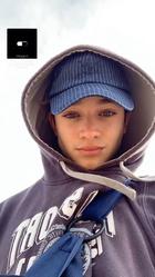 Alex Ruygrok : alex-ruygrok-1593346228.jpg