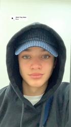 Alex Ruygrok : alex-ruygrok-1593446512.jpg