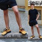 Alex Ruygrok in General Pictures, Uploaded by: TeenActorFan