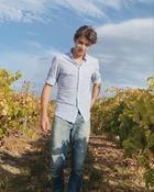 Alex Ruygrok : alex-ruygrok-1618068918.jpg
