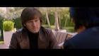 Alex Pettyfer in Elvis & Nixon, Uploaded by: TeenActorFan