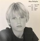 Alex Pettyfer : alex-pettyfer-1549062290.jpg