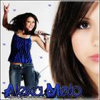 Alexa Melo : alexa_melo_1218611709.jpg