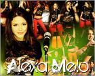 Alexa Melo : alexa_melo_1218611714.jpg