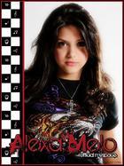Alexa Melo : alexa_melo_1218611719.jpg