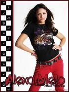 Alexa Melo : alexa_melo_1218611724.jpg