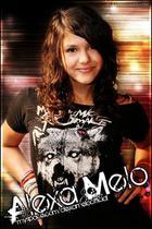 Alexa Melo : alexa_melo_1218611735.jpg