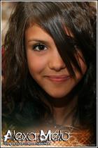 Alexa Melo : alexa_melo_1218611740.jpg
