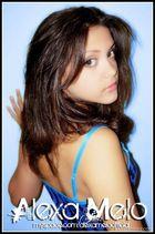 Alexa Melo : alexa_melo_1218849159.jpg