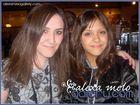 Alexa Melo : alexa_melo_1219048826.jpg