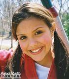 Alexa Melo : alexa_melo_1221961534.jpg