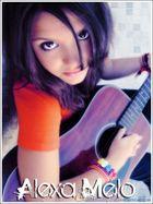 Alexa Melo : alexa_melo_1226741825.jpg