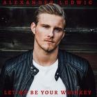 Alexander Ludwig : alexander-ludwig-1580340990.jpg