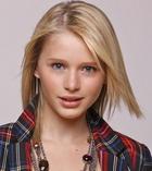 Alexandra Beaton : alexandrabeaton_1263131085.jpg