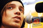Alex Band : alexband_1247471187.jpg
