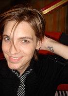 Alex Band : alexband_1247471193.jpg