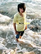Alex Evans : alexheartbreaker_1246569550.jpg