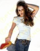 Alexis Dziena : TI4U_u1155394604.jpg
