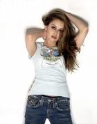 Alexis Dziena : TI4U_u1155394613.jpg