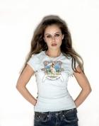 Alexis Dziena : TI4U_u1155394645.jpg
