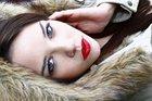 Alexis Neiers : alexisneiers_1297809432.jpg