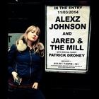 Alexz Johnson : alexz-johnson-1415300868.jpg