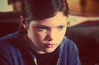 Alisha Newton in Heartland, Uploaded by: love2829