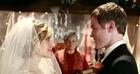 Allison Mack in Smallville, Uploaded by: Guest