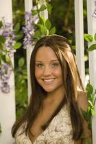 Amanda Bynes : amanda-bynes-1413393408.jpg