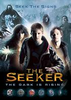 Amelia Warner in The Seeker: The Dark Is Rising, Uploaded by: Smirkus