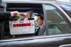 Andy Samberg in Brooklyn Nine-Nine, Uploaded by: 186FleetStreet