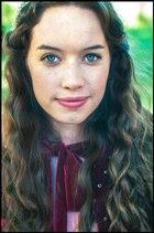 Anna Popplewell : anna-popplewell-1399126231.jpg