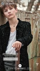 Anthony Ursin : anthony-ursin-1527097115.jpg