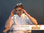 Antonio Wannek : antonio_wannek_1220966296.jpg