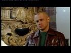 Antonio Wannek in Pfarrer Braun, episode: Glück auf! Der Mörder kommt!, Uploaded by: :-)