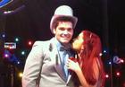 Ariana Grande : ariana-grande-1336506700.jpg