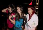 Ariana Grande : ariana-grande-1336506946.jpg