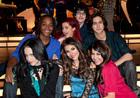 Ariana Grande : ariana-grande-1336506950.jpg